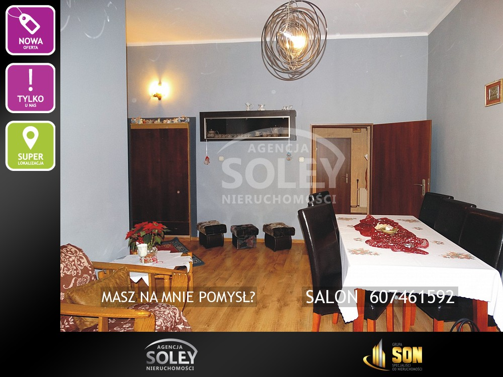 SALON  607461592