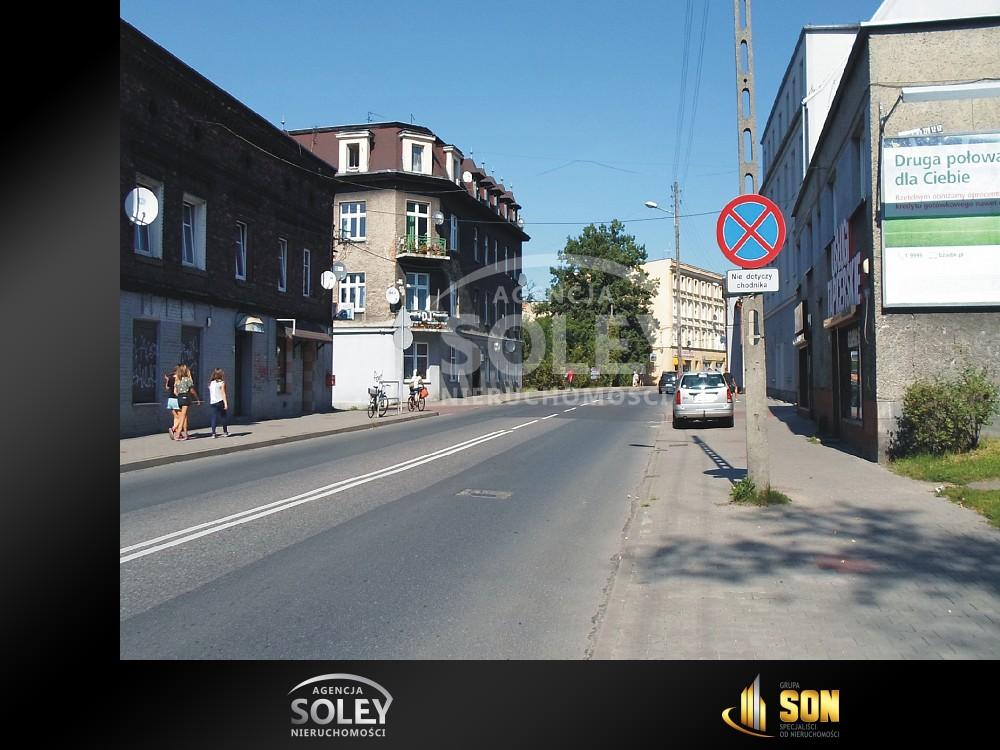 Kliknij aby dowiedzieć się wiecej o salehouse--Gliwice