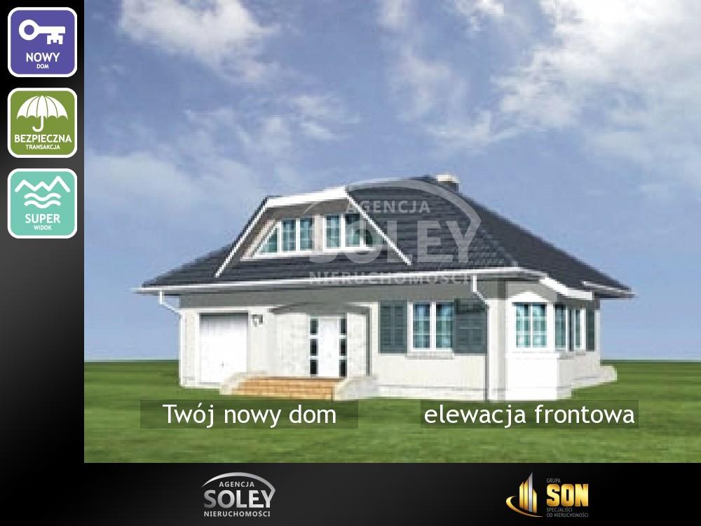Kliknij aby dowiedzieć się wiecej o salehouse-Twój nowy dom-Jarząbkowice