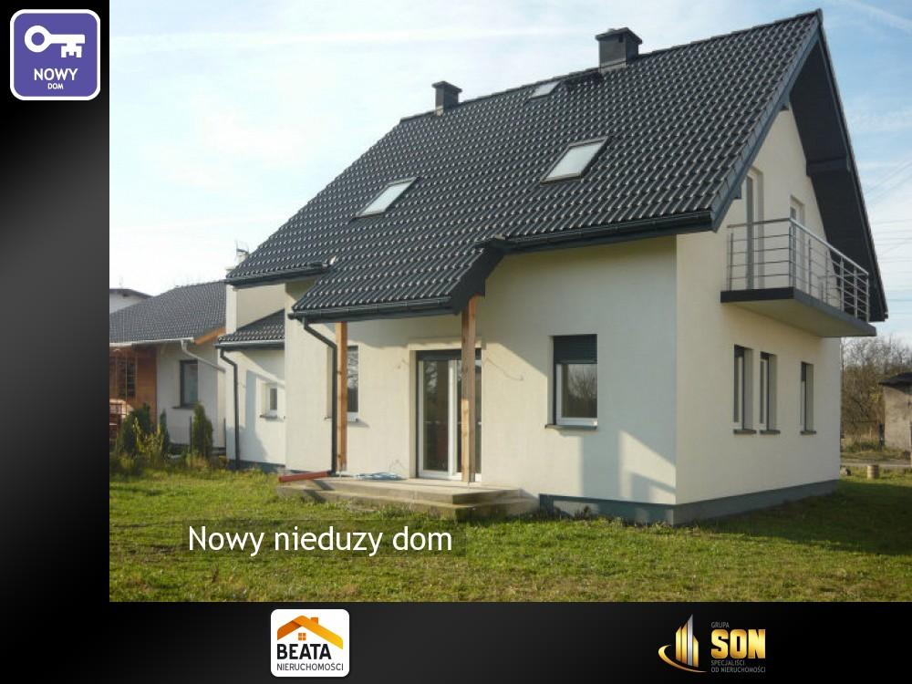 Tarnowskie Góry - Sprzedaż domu