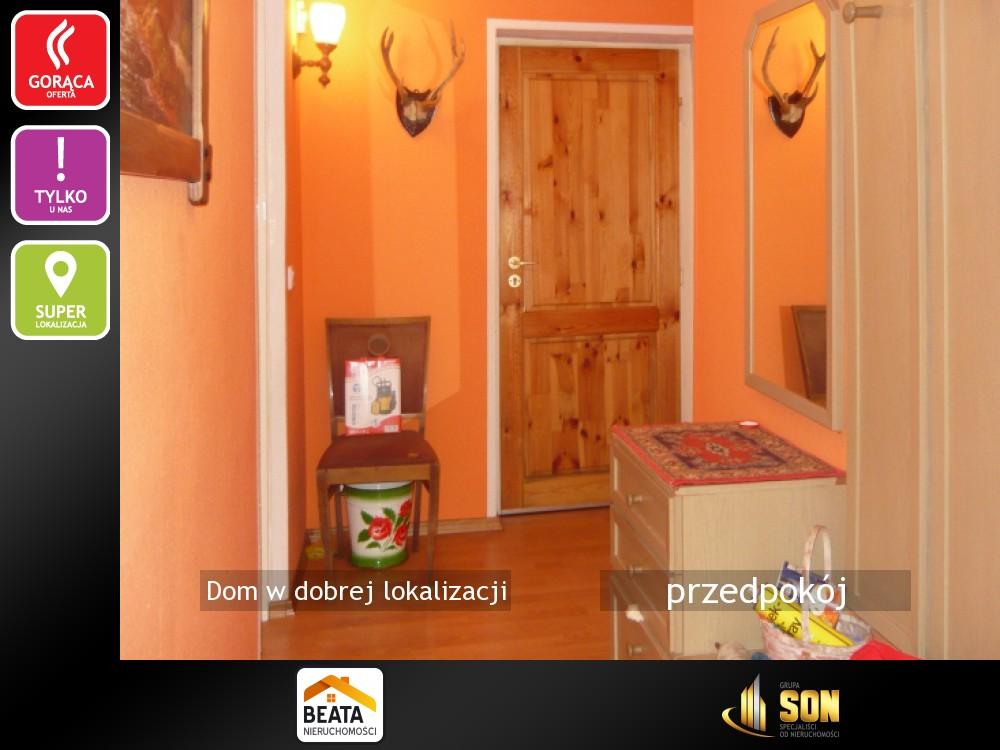 Bytom - Sprzedaż domu