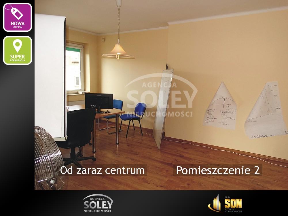 Pomieszczenie 2