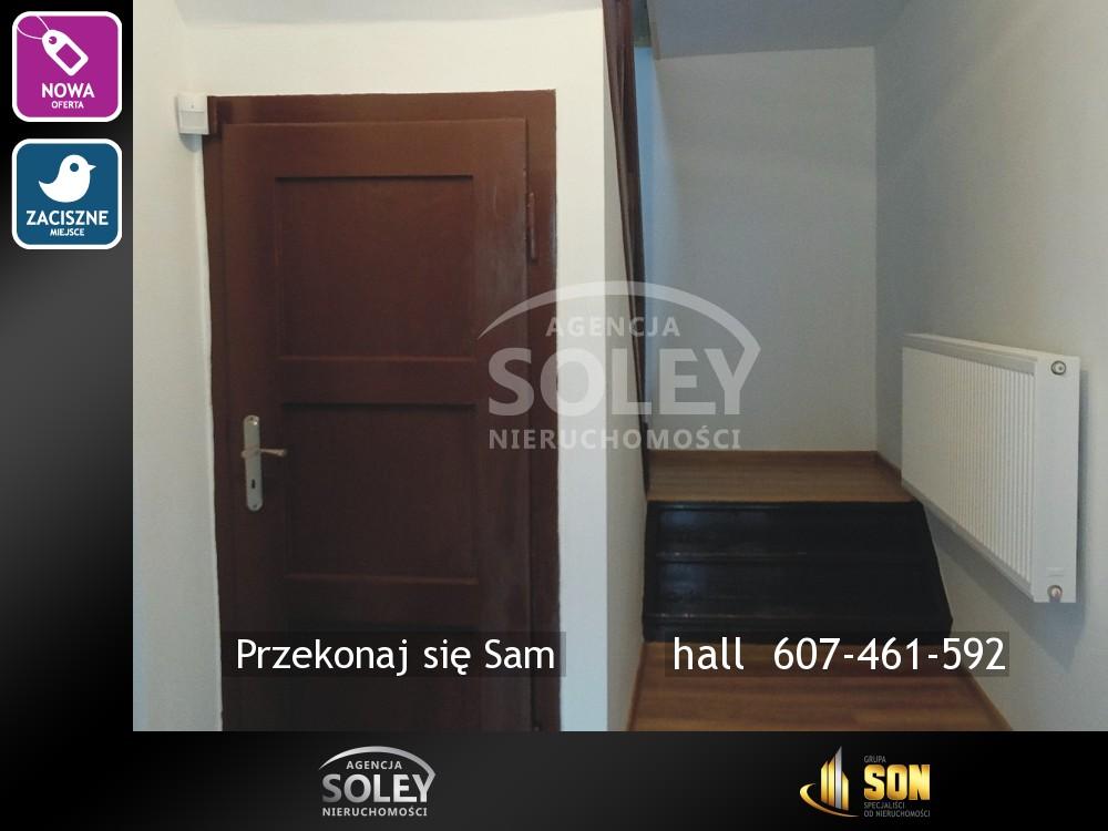 hall  607-461-592