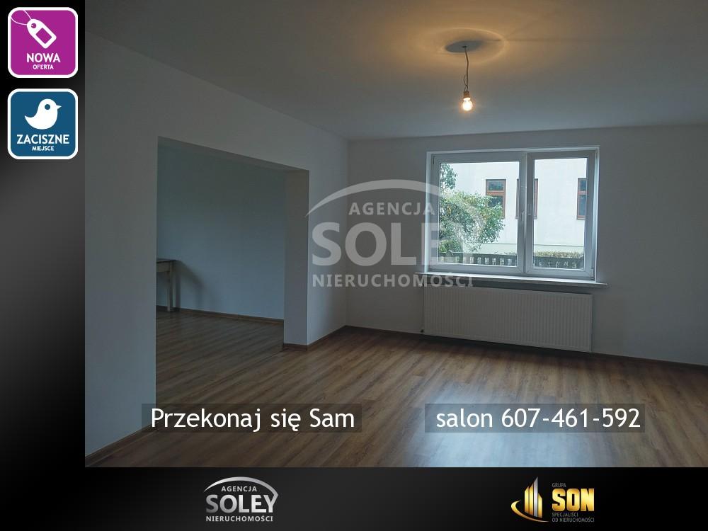 salon 607-461-592
