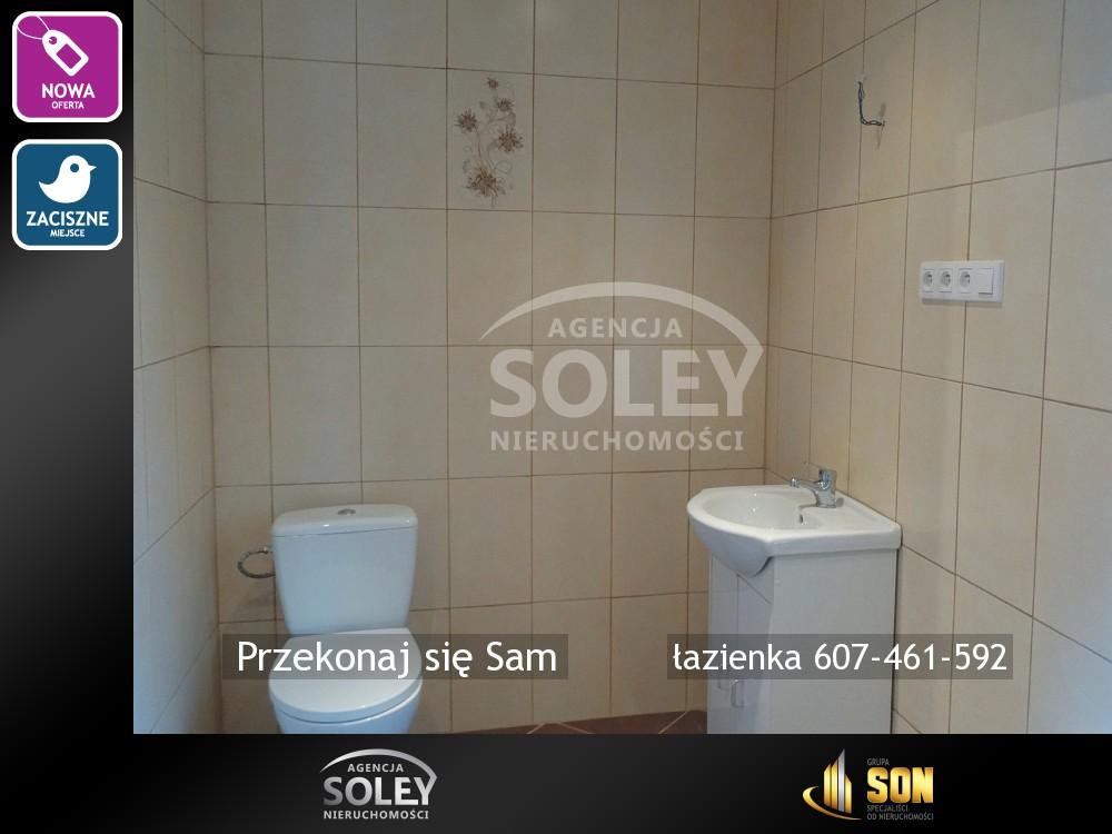 łazienka 607-461-592