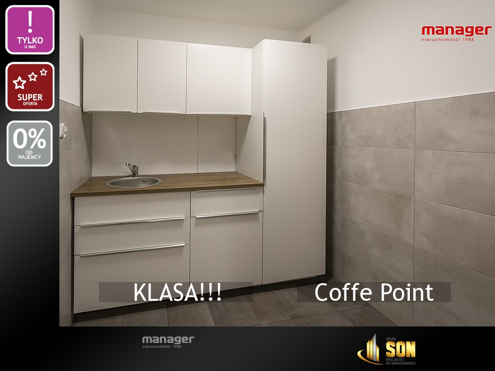 Coffe Point