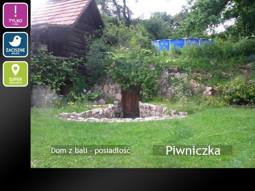 Piwniczka