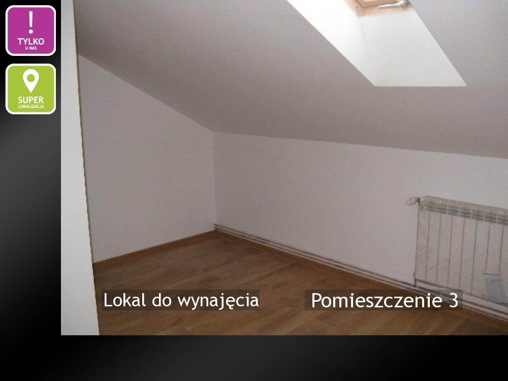 Pomieszczenie 3