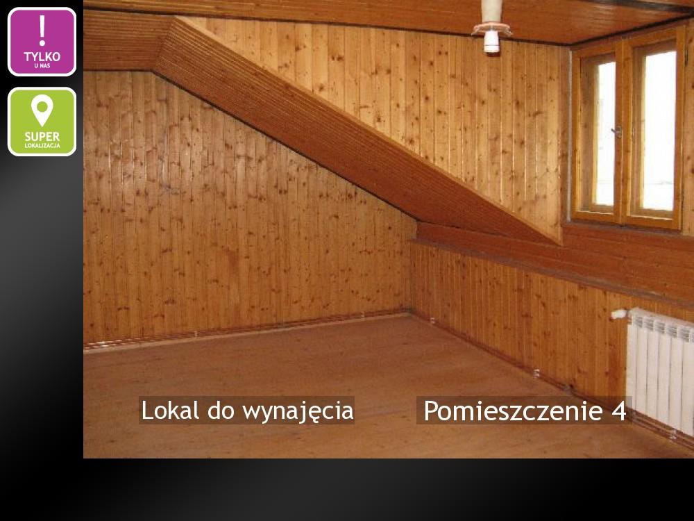 Pomieszczenie 4