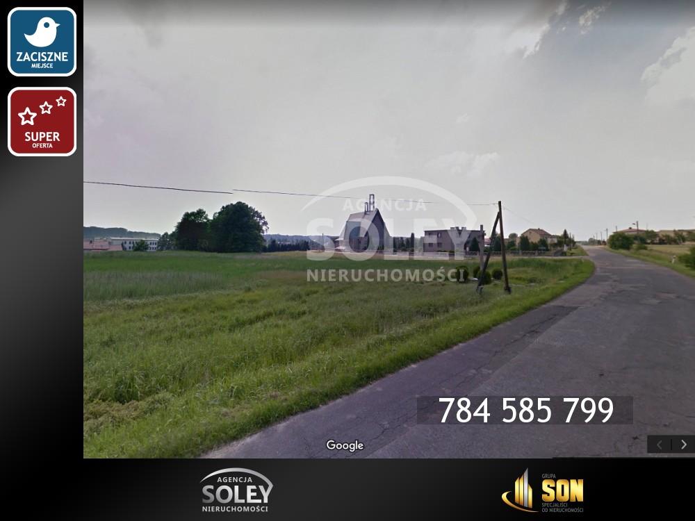 Nieruchomości: 784 585 799