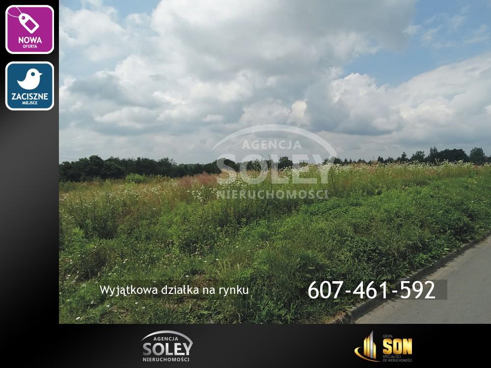 Nieruchomości: 607-461-592