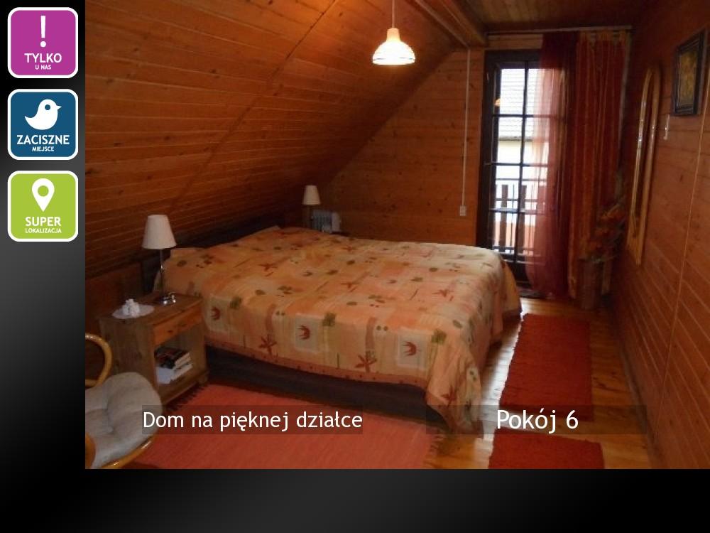 Pokój 6