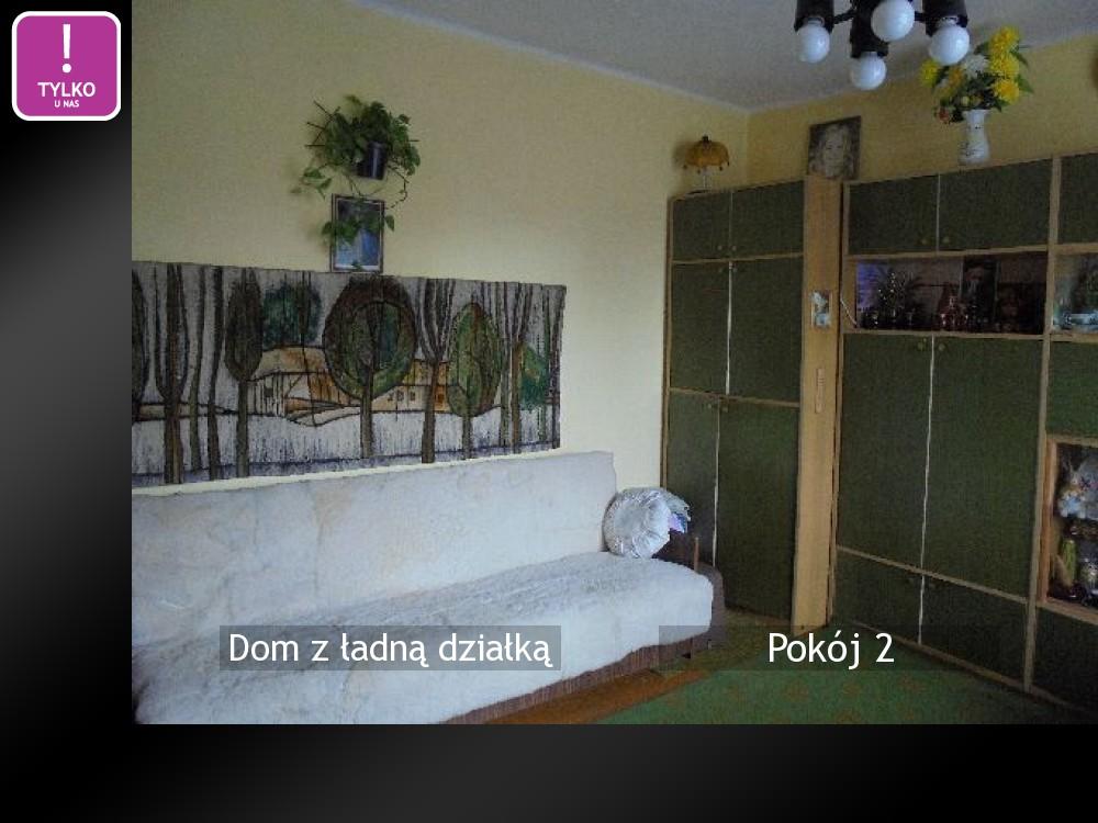 Pokój 2