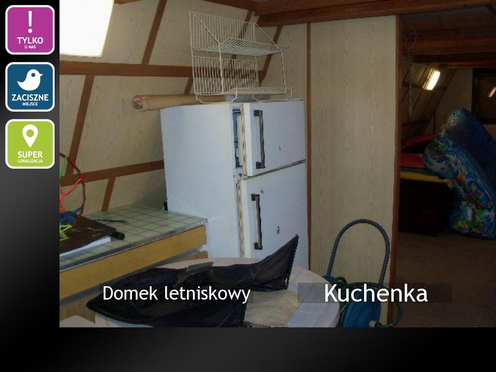 Kuchenka