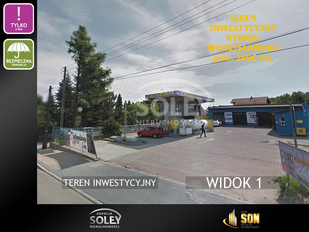 WIDOK 1