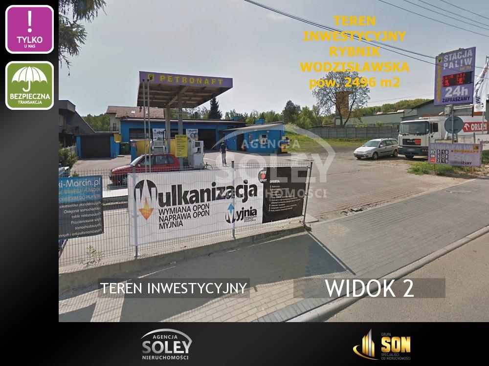 WIDOK 2