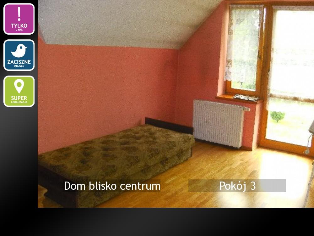 Pokój 3