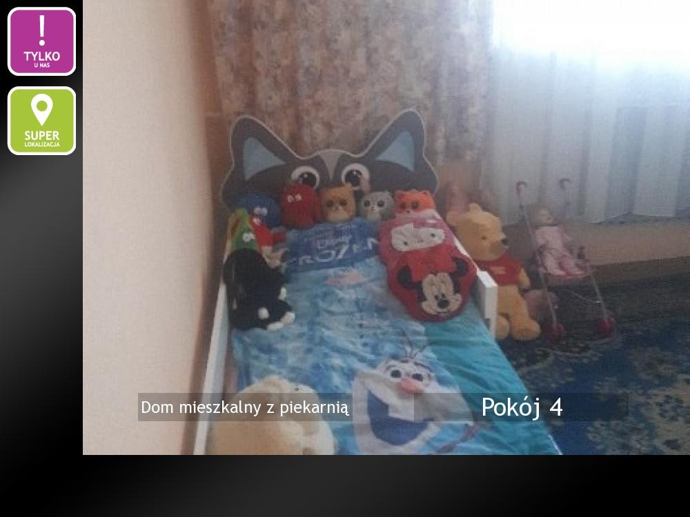 Pokój 4