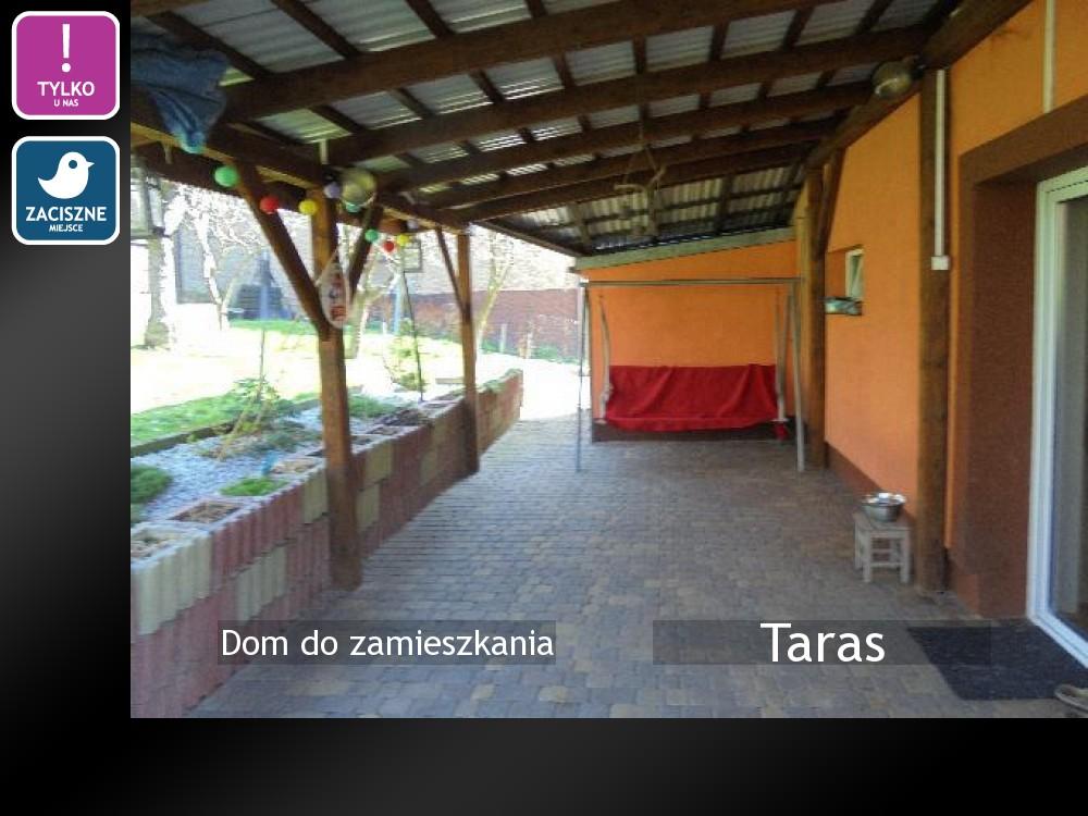 Taras