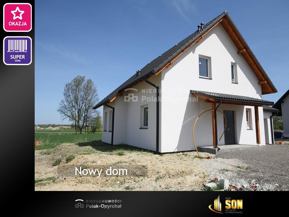 Bielsko-Biała - Sprzedaż domu