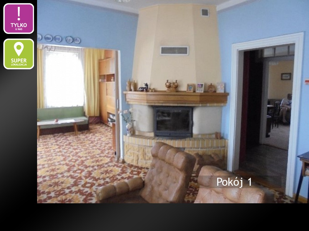 Węgierska Górka - Sprzedaż mieszkania