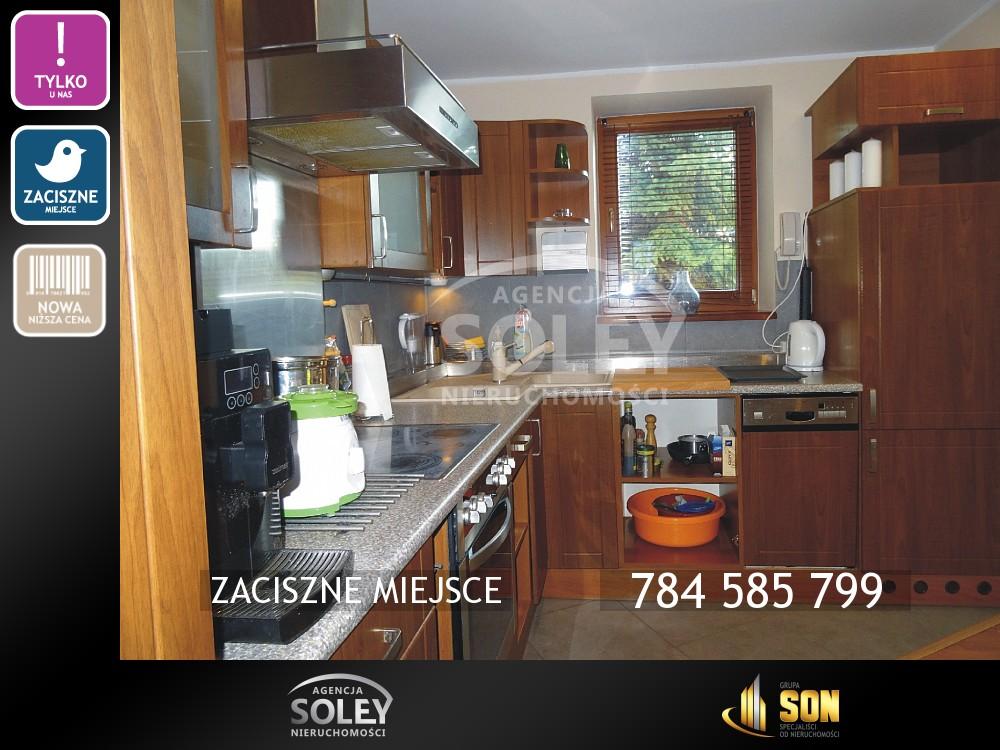 Taciszów - Sprzedaż domu