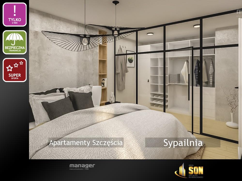 Sypailnia