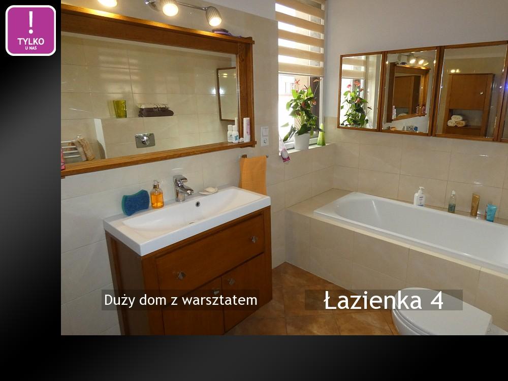 Łazienka 4