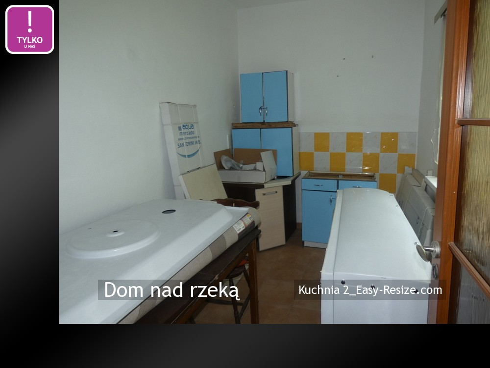 Kuchnia 2_Easy-Resize.com