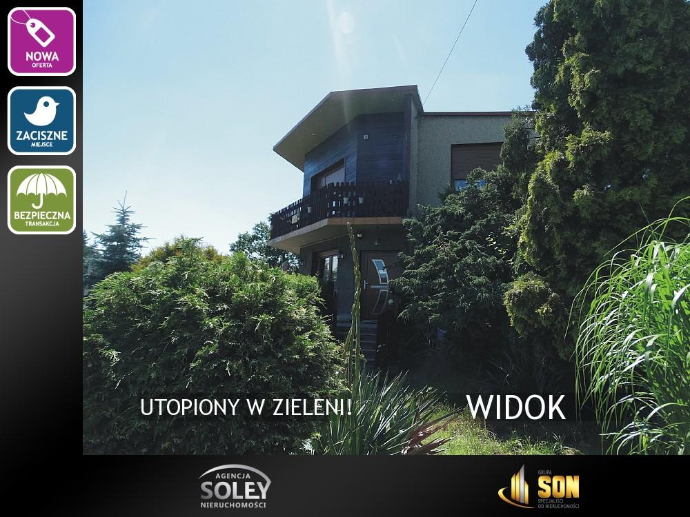 WIDOK