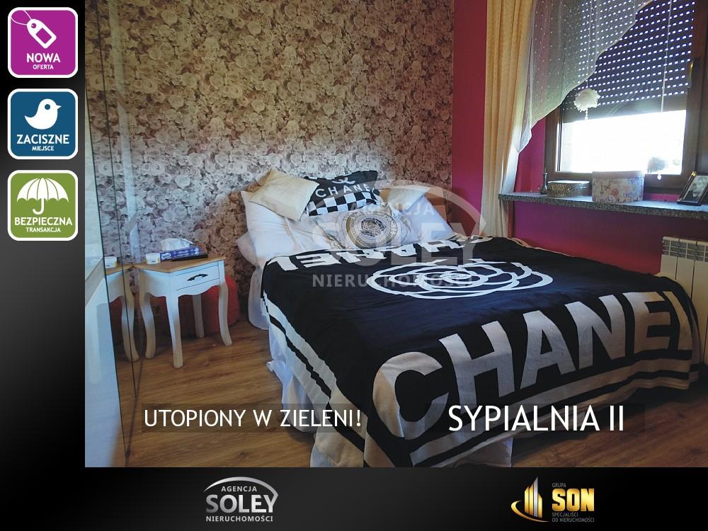 SYPIALNIA II