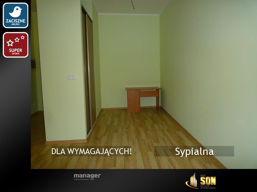 Sypialna