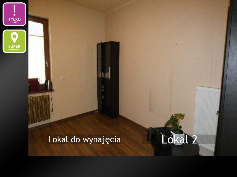 Lokal 2