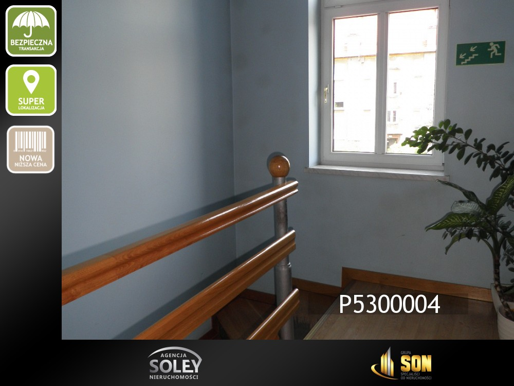 P5300004
