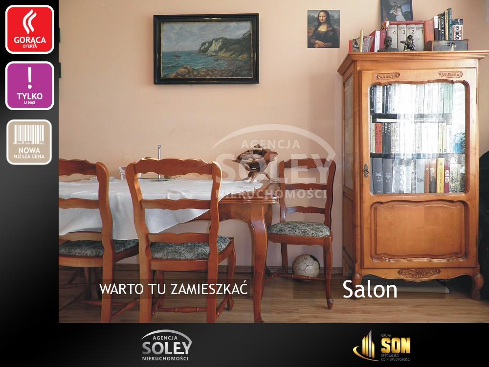 Kliknij aby dowiedzieć się wiecej o saleflat-WARTO TU ZAMIESZKAĆ-Gliwice