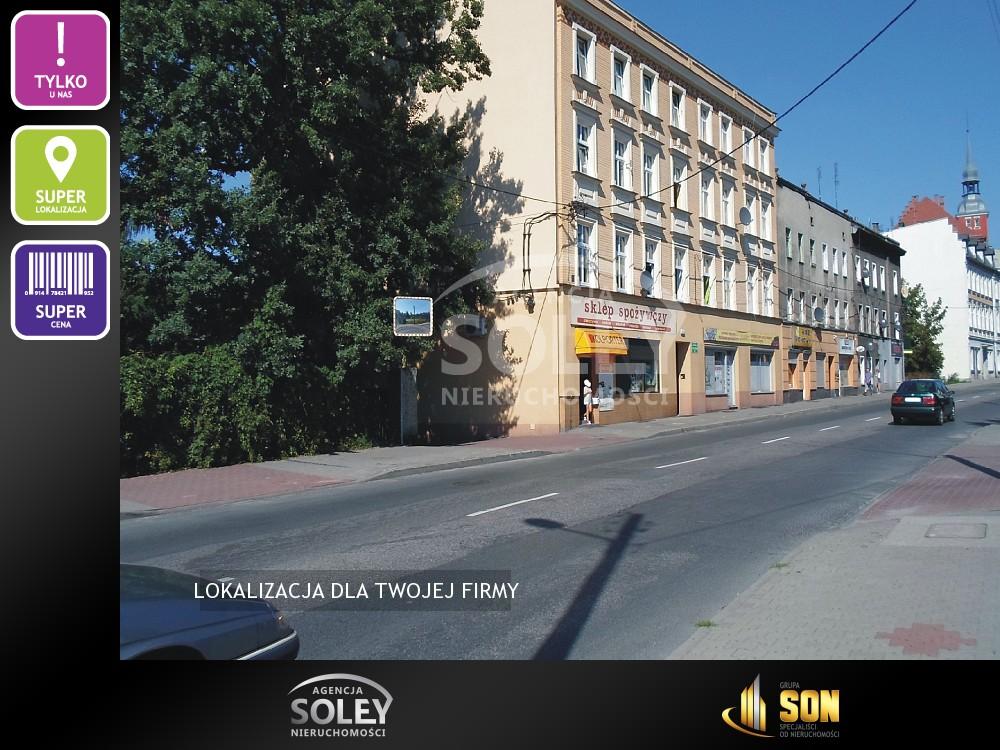 Kliknij aby dowiedzieć się wiecej o salehouse-LOKALIZACJA DLA TWOJEJ FIRMY-Gliwice