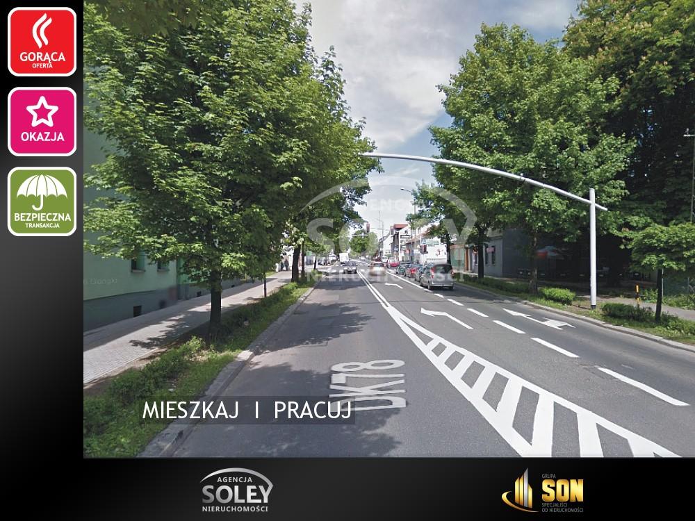 Kliknij aby dowiedzieć się wiecej o salehouse-MIESZKAJ  I  PRACUJ-Gliwice